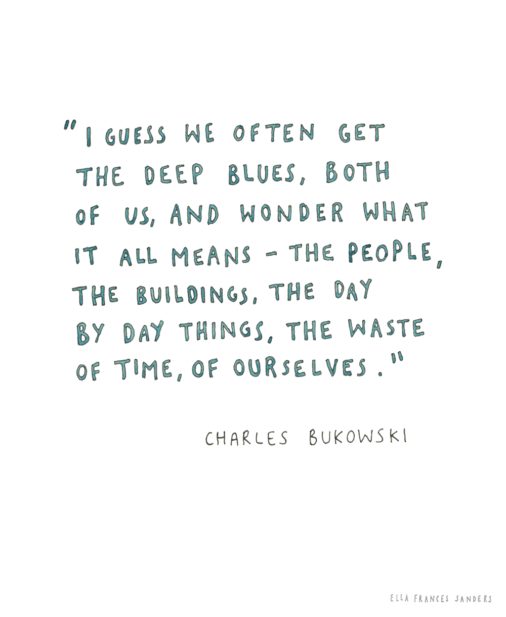 bukowski-deep-blues