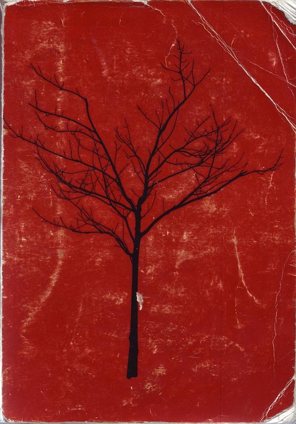 luonnosvihko_2008-2009_600px